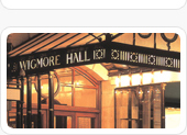 http://www.wigmore-hall.org.uk/whats-on/productions/early-opera-company-35000