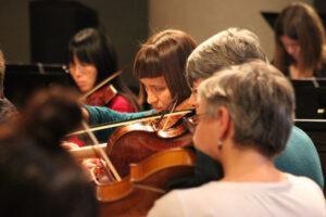 eoc-in-rehearsal-strings